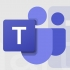 Assistenza tecnica Microsoft Teams