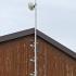 Internet alta velocità senza fibra a Milano, Lombardia, Hinterland