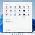 Aggiornamento PC a Windows 11
