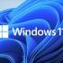 Installazione Windows 11 Milano e Provincia