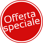 offerta assistenza pc milano