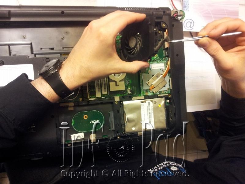riparazione computer milano (1)