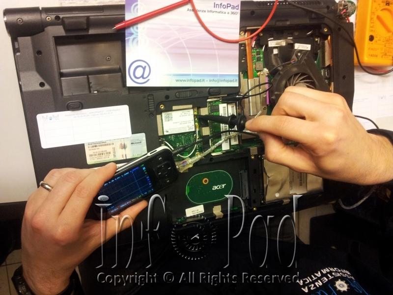 riparazione computer milano (11)