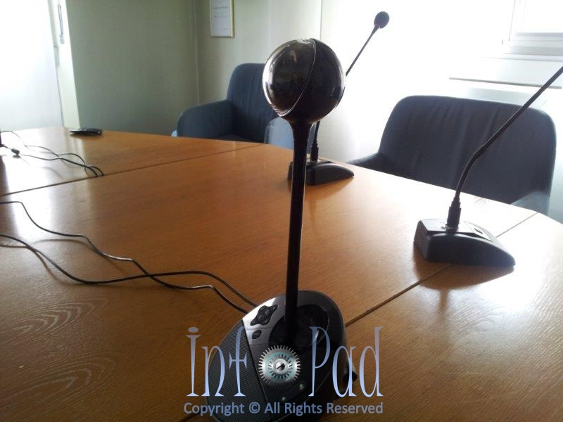 videoconferenza professionale skype