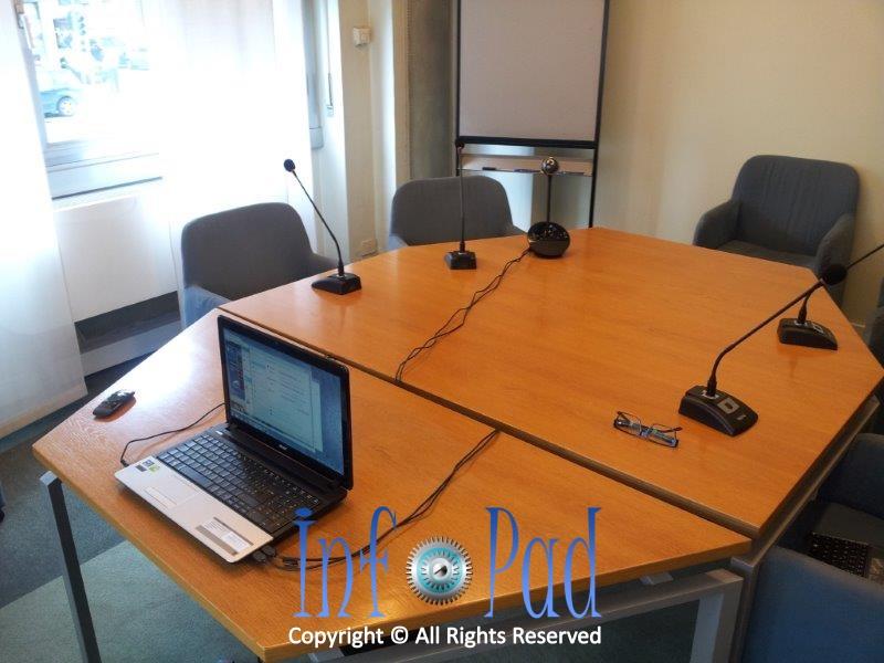videoconferenza skype economica