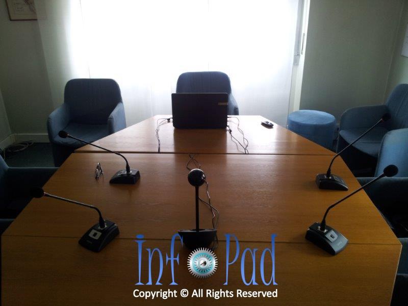 videoconferenze economiche a milano