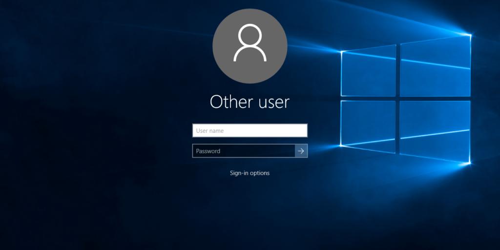 installazione sistema operativo windows milano
