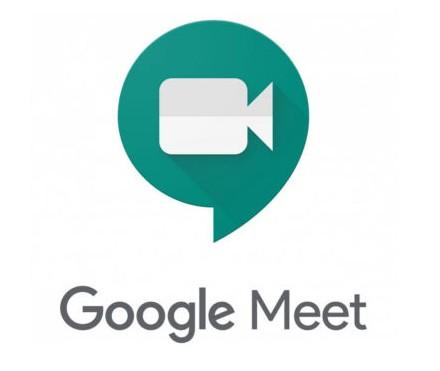 google meet videochiamate