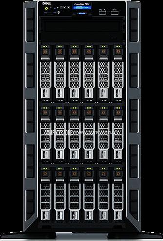 assistenza-server-ibm