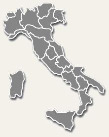Numeri di telefo in Italia